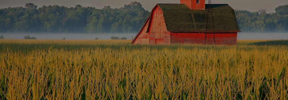farm and crop insurance Franklin TN