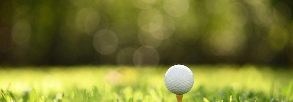golf course insurance Franklin TN