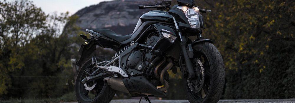 motorcycle insurance Franklin TN