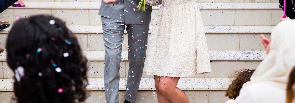 wedding insurance Franklin TN
